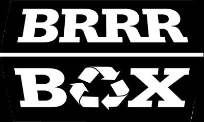BRRR Box